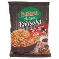 Buitoni, Idea Per... Yakisoba gusto chili
