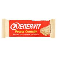 Enervit, power crunchy gusto cookie