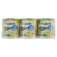 Bonduelle, Cuore di Raccolto germogli di soia