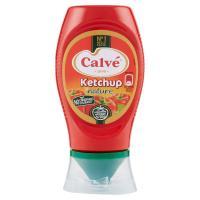 Calvé, ketchup nature