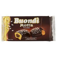 Motta, Buondì al cioccolato