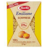 Barilla, Emiliane Sorprese n.110 pasta all'uovo