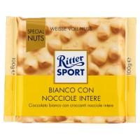 Ritter Sport Cocco