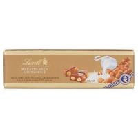 Lindt Swiss Premium Chocolate Latte Nocciole