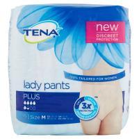 Tena Pants Plus x9 medium