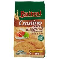 Buitoni Crostino con farina integrale