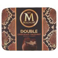 Magnum Mini Double Caramel Chocolate