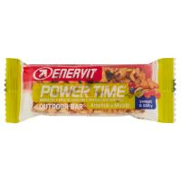 Enervit Power Time Frutta e cereali
