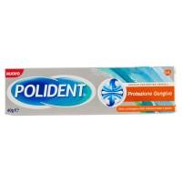 Polident Protezione Gengive Adesivo per Protesi Dentali