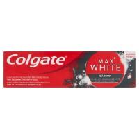 Colgate Max White Crystals Dentifricio