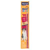 Vitakraft Beef Stick Original manzo