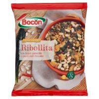 Bocon, I tipici italiani Ribollita surgelata