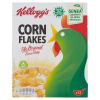 Kellogg'S Corn Flakes Originali