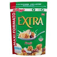 Kellogg's Extra Extra Fruit