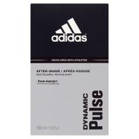 Adidas, Dynamic pulse after-shave