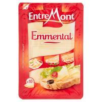 Entremont Emmental stick