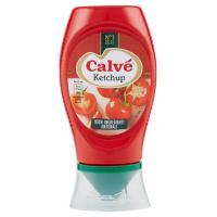 Calvé Ketchup