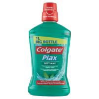 Colgate, Plax Soft Mint Collutorio