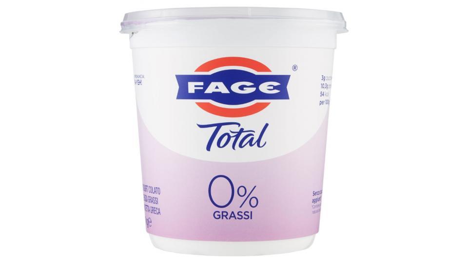 marchi di yogurt greco intero grasso biologico