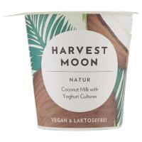 Harvest Moon naturale al cocco