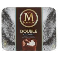 Magnum, Double Cocco