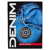 Denim Original After Shave