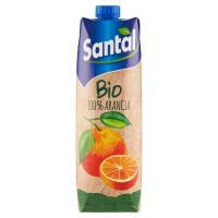 Santàl, Bio 100% arancia