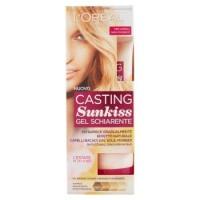 L'Oréal Paris, Casting Sunkiss gel schiarente 03