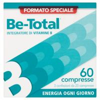 Be-Total