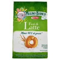 Mulino Bianco Fiori Di Latte
