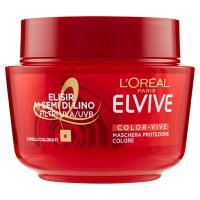 L'Oréal Paris, Elvive Color-Vive protezione colore maschera
