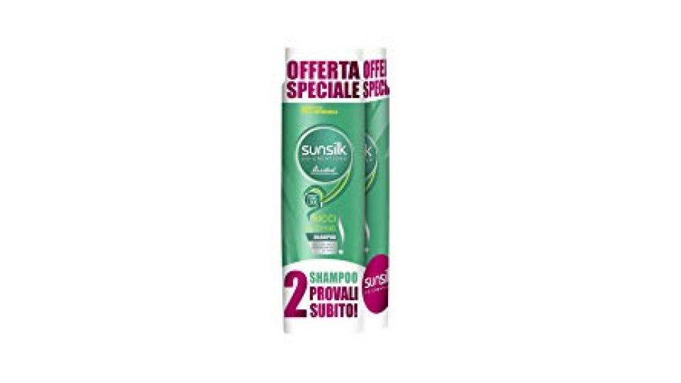 a disposizione A basso prezzo corrispondenza di colore Sunsilk Shampoo Capelli Ricci - Pacco da | Tutti i prodotti | Prezzo Amazon  PrimeNow
