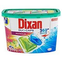 Duo-caps 16 Pz. Multicolor