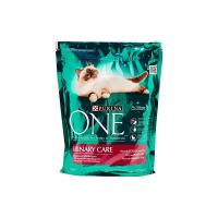 Purina one adult pollo riso