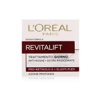 L'Oréal Paris Revitalift Crema Viso Anti-Rughe Giorno
