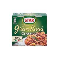 Star - Gran Ragù, Classico