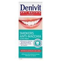 Denivit dentifricio antimacchia