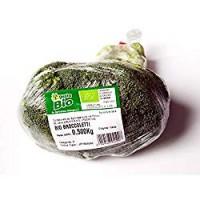 Peviani Broccoletti BIO