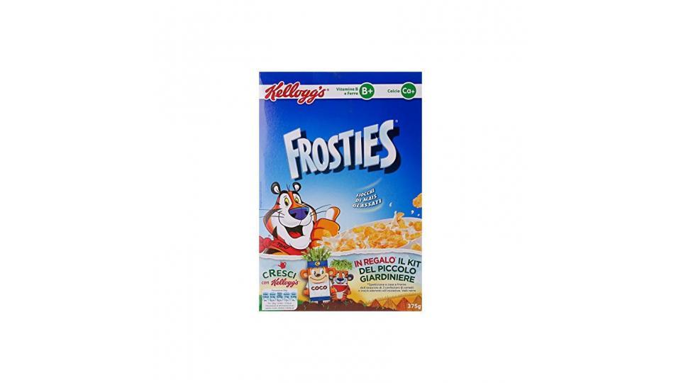 kellog s frosties