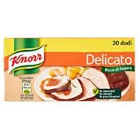 Knorr dadi delicato x