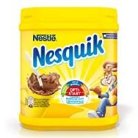Nesquik Nestle barattolo