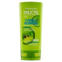 Fructis balsamo per capelli normali