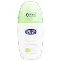 Roberts deodorante vapo extra fresco