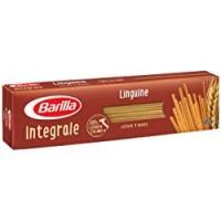 Barilla Pasta Integrale Linguine Semola Integrale di Grano Duro -500 g