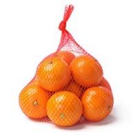 NADORCOTT Mandarini Senza Semi in rete