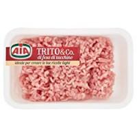 Aia Trito&Co Macinato Tacch