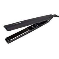 Corioliss C1Classic Black Edition Ferro per capelli tecnologia Titanium