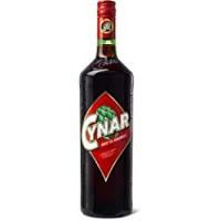 Cynar Amaro 16,5