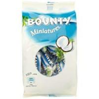 BOUNTY - BOUNTY MINIATURES - g 130