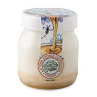 Latteria Chiuro - Yogurt Con Miele